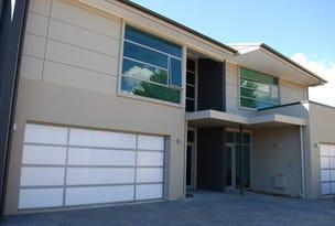 6/49-51 Macquarie Street, Moana, SA 5169