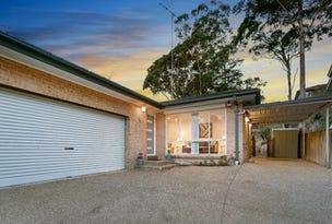 48 Bowen Close, Cherrybrook, NSW 2126