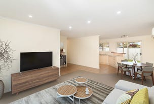 Unit 8/4A Victoria Road, Mount Barker, SA 5251