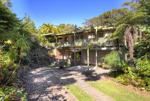7 Lackey Street, Nambucca Heads, NSW 2448