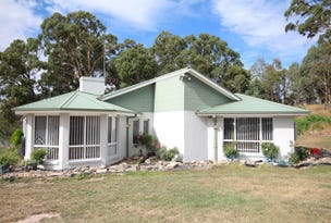 278 Ferndale Road, Oberon, NSW 2787