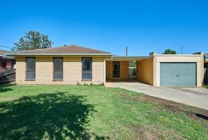 12 Eyre Street, Lake Albert, NSW 2650