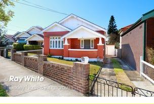 40 Abergeldie Street, Dulwich Hill, NSW 2203