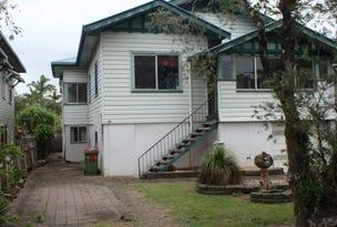 13 Clyde Street, Lismore, NSW 2480