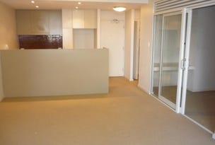 102/97 Boyce Rd, Maroubra, NSW 2035