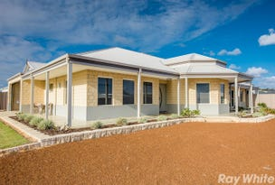 2 Boat Cove, Drummond Cove, WA 6532