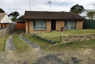 32 Tingira Avenue, Charmhaven, NSW 2263