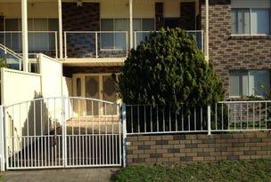 1/120 Elizabeth Drive, Vincentia, NSW 2540