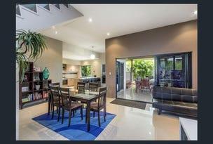 29 Atrium Way, Everton Hills, Qld 4053