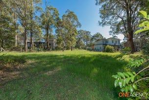 28 Grey Gum Trail, Murrays Beach, NSW 2281