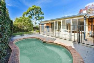 14 Arndell Street, Camden South, NSW 2570