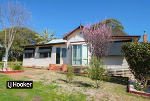 5 Short Street, Inverell, NSW 2360