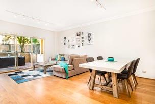 12/267 Miller Street, North Sydney, NSW 2060