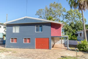 11A Pollock Street, North Mackay, Qld 4740