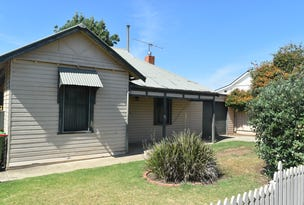 16-18 Isabel Street, Corowa, NSW 2646