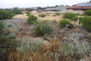 6 Mirrambeena Drive, Whyalla, SA 5600