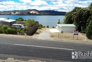 492A Deviot Road, Deviot, Tas 7275