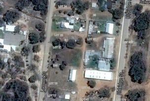 Lot 23 Lamont Street, Ongerup, WA 6336
