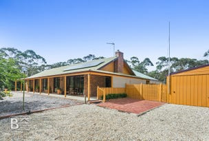 48 Ranters Gully Road, Muckleford, Vic 3451