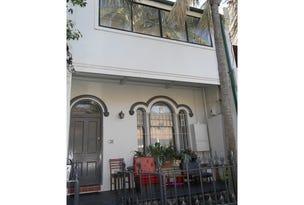 1/31 Cavendish Street, Enmore, NSW 2042