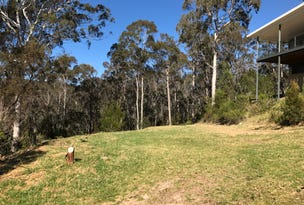 16 Sanctuary Place, Tathra, NSW 2550