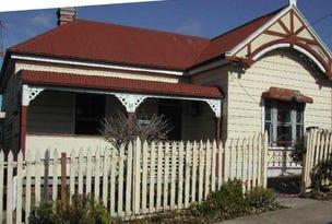 18 Bega Street, Bega, NSW 2550