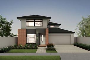Lot 2340 Knebworth Drive, Strathtulloh, Vic 3338