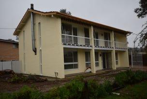 57 Blackett Avenue, Young, NSW 2594
