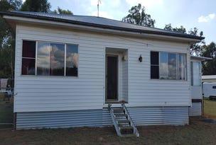 335 Ponds Rd, Gilgai, NSW 2360