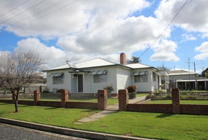 9 Percy Street, Blayney, NSW 2799