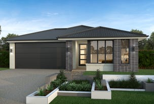 Lot  791, Augustine Heights, Qld 4300