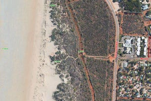 11/4 Murray Road, Cable Beach, WA 6726