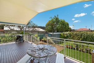 53 Australia  Avenue, Umina Beach, NSW 2257