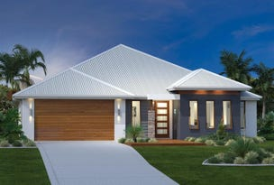Lot 120 Myrl Street, The Outlook, Calala, NSW 2340