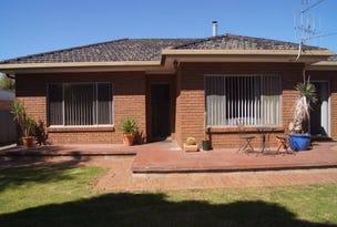 12 Dawe Ave, Finley, NSW 2713
