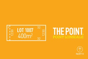 Lot 1007, Lot 1007 Pipi Street, Point Lonsdale, Vic 3225