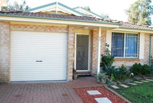 63 Bugong Street, Prestons, NSW 2170