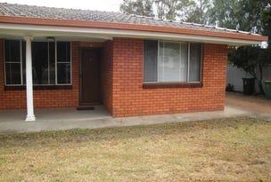 1/106 George Street, Gunnedah, NSW 2380