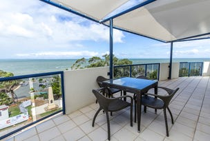 14/93 Marine Parade, Redcliffe, Qld 4020