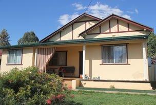 143 Caswell Street, Peak Hill, NSW 2869