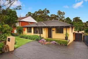 13 St Johns Avenue, Mangerton, NSW 2500