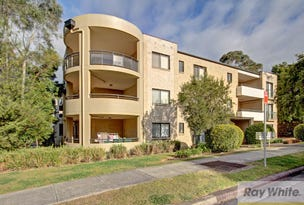 5/2 Shaftesbury Street, Carlton, NSW 2218
