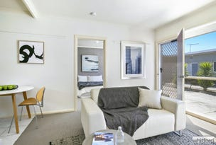 3/10-12 Norwood Street, Herne Hill, Vic 3218