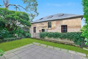 9 Lookes Avenue, Balmain East, NSW 2041