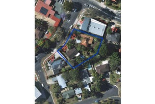 39 & 41 Vanessa Boulevard, Springwood, Qld 4127
