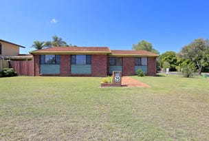 25 Gray Avenue, Bundaberg South, Qld 4670