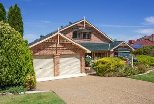 2/3 Melville Place, Tatton, NSW 2650