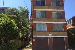 12/28 Maroubra Road, Maroubra, NSW 2035