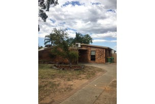 3 Hogg Court, Corowa, NSW 2646