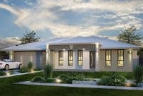 Lot 2 Tindall Court, Alligator Creek, Qld 4816